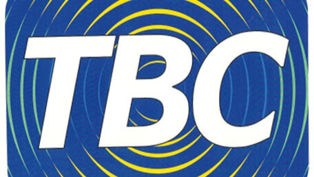 tbc tv habari tanzania