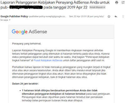 Dipopedia-Gbr-EmailGoogleAdSense2