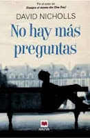 https://www.goodreads.com/book/show/15242248-no-hay-m-s-preguntas?from_search=true&search_version=service