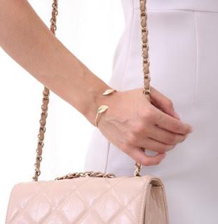 bracelet tendance cadeau original femme