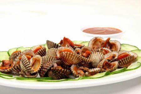 Kalian Pecinta Kuliner? Waspadalah 5 Makanan ini bisa Berujung Kematian
