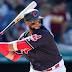 Cortos, Movimientos y Rumores de la MLB: 15 de Diciembre 2017