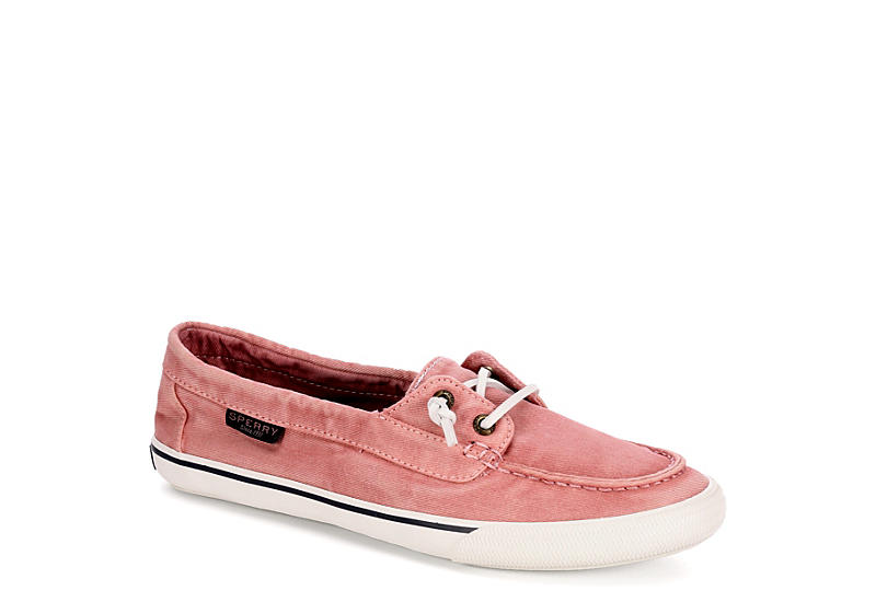 Sperry Lounge Away Boat Shoes