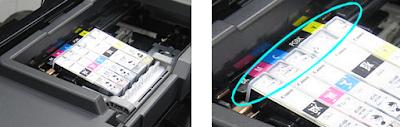 https://konicadrivers.blogspot.com/2017/08/resolve-error-c000-printer-canon-ix6500.html