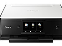 Canon PIXMA TS9090 Printer drivers Download