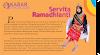 Servita Ramadhianti