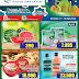 Hari Hari Pasar Swalayan Promo Midnight Sale 11 - 12 Mei 2018