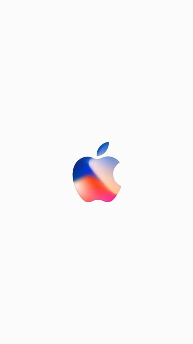 Download Wallpapers Iphone 7 Full Hd Hi Quality