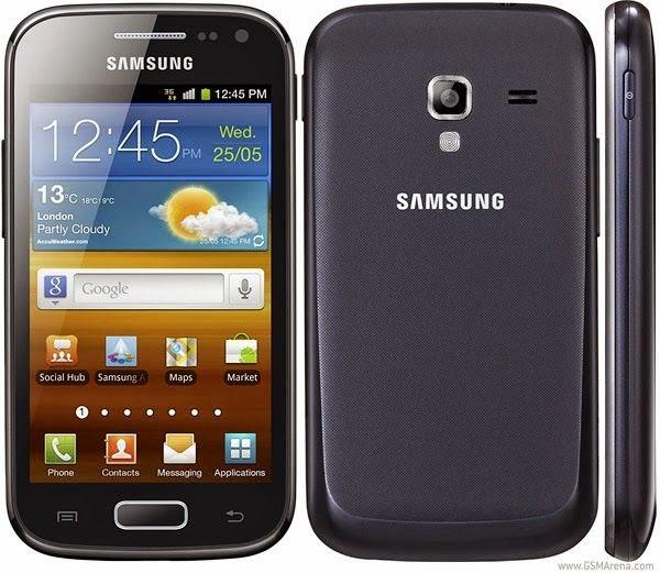 harga Samsung Galaxy Ace 2 I8160, Samsung Galaxy Ace 2, spesifikasi Samsung Galaxy Ace 2, Harga Hp Samsung Galaxy,