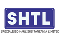Drivers at Specialised Hauliers (T) Ltd