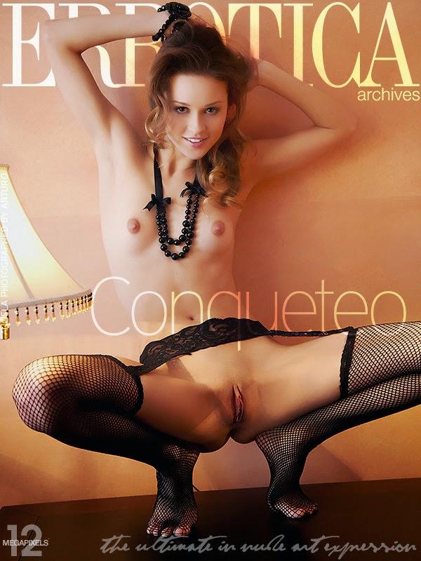 EggxxdwaZeman 2014-10-06 Angela - Conqueteo 10120