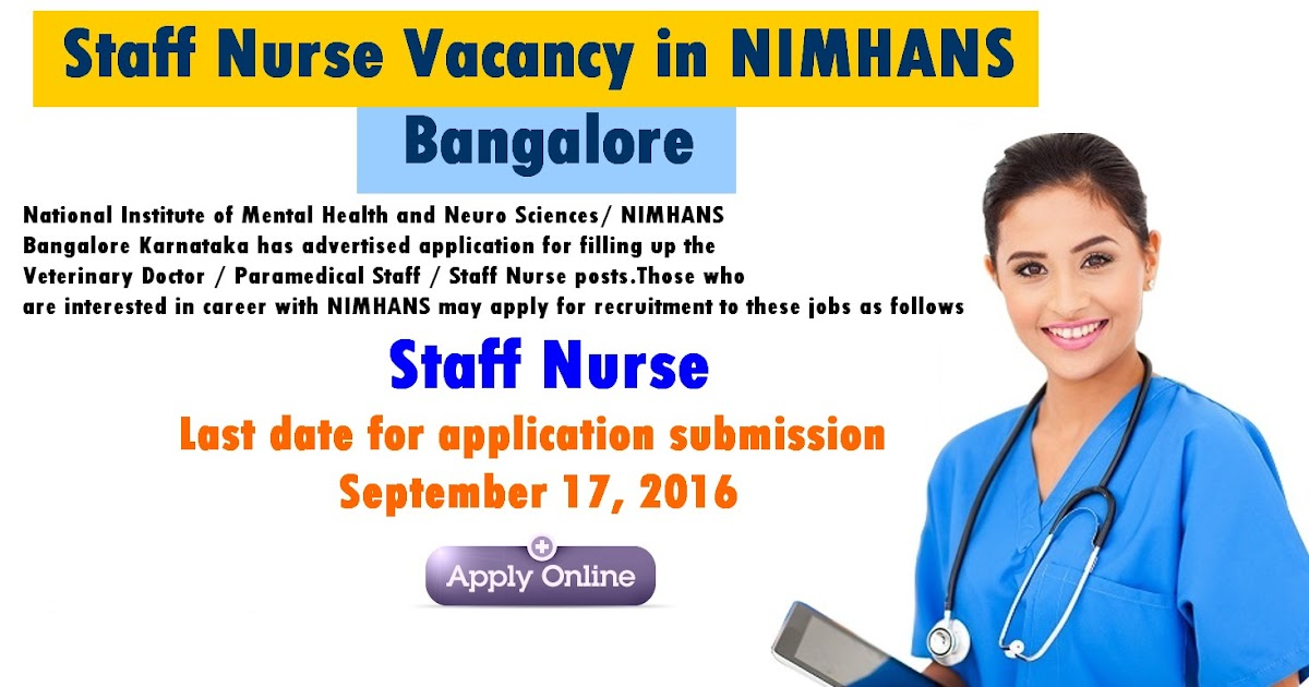 Nurses%2BJOB%2BVacancy Online Form Filling Job In Bangalore on activities behalf someone, out identity, out tax, examples worsheets, out job application, english worksheet,