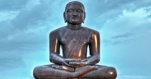Images of Mahavir Jayanti for WhatsApp