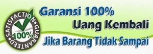 Jual Obat Eksim De Nature Di Kalimantan Tengah (KALTENG)