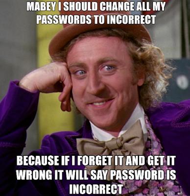 password meme cabbage