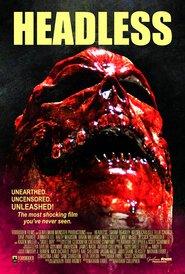 Headless – Legendado (2015)