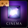 Cmoar VR Cinema PRO.Apk