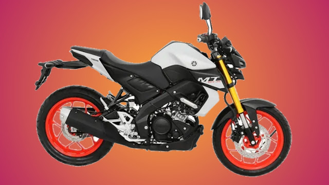 Yamaha MT-15, mt 09, Anjuragie,