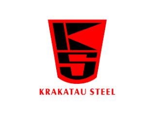 Lowongan Kerja Terbaru PT Krakatau Steel (Persero) Tbk Untuk Semua Jurusan Agustus-September 2018