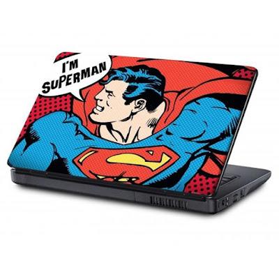 adesivos-super-herois-computador
