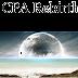 Download CPA Rebirth 2017 | CPA Tools