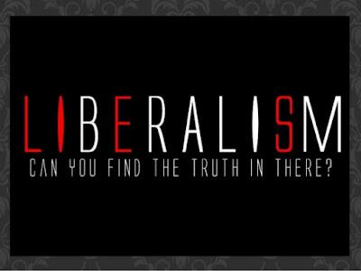 liberalism - Liberalisme Menelikung
