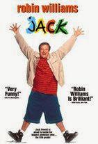 Watch Jack Online Free in HD
