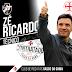 Papo de Torcedor VASCO - Fica Zé Ricardo!