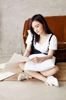 點睛品Emphasis與徐佳瑩共譜「閃亮從心」樂曲