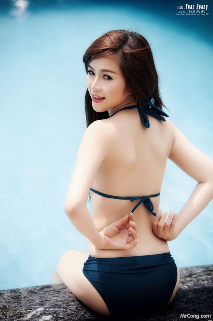Image Girl-Xinh-Viet-Nam-by-Tuan-Hoang-Phan-1-MrCong.com-011 in post Những cô gái Việt khoe dáng gợi cảm chụp bởi Tuấn Hoàng - Phần 1 (554 ảnh)
