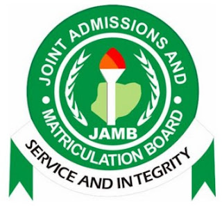 How To Reprint Your JAMB Exam Slip 2018/19