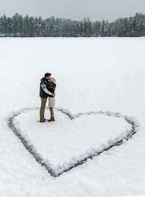 Ποιος μπορεί στ' αλήθεια να ερωτευτεί; (Απομαγνητοφώνηση)