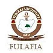 FULAFIA Postpones Matriculation Ceremony Indefinitely – 2016/2017