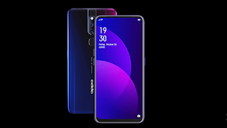 https://24servis.blogspot.com/2019/03/oppo-f11-pro-full-phone-specifications.html