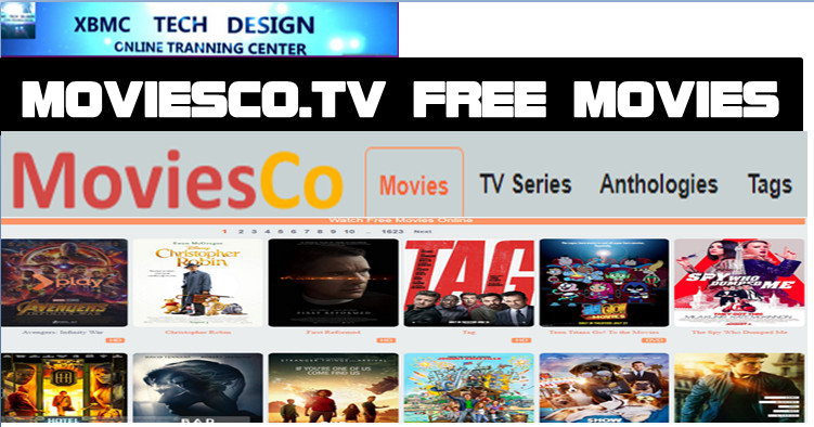 Download Install Free MoviesCo.TV For Watch Movie,TVShow on Android,PC or Other Device Through Internet Connection with Using Browser.     Quick Install MoviesCo.TV Watch Free World Premium Cable Movie or TV Shows on Any Devices