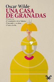 Portada Libro Una casa de granadas Descargar pdf gratis