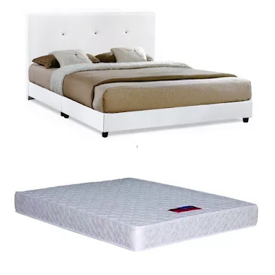 http://www.lazada.com.my/casa-nice-beige-white-queen-bed-frame-with-goodnite-spinahealth-8inch-queen-posture-i-spring-mattress-10957325.html