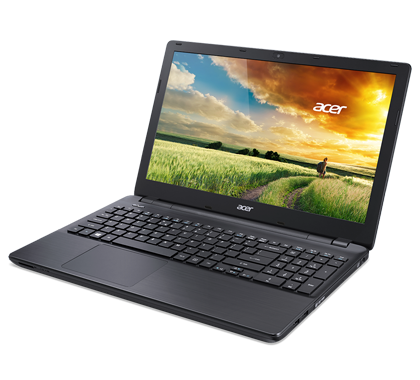 Acer Aspire E5-511P Realtek LAN Treiber Windows XP