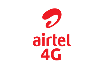 Airtel launches 4G in Nigeria
