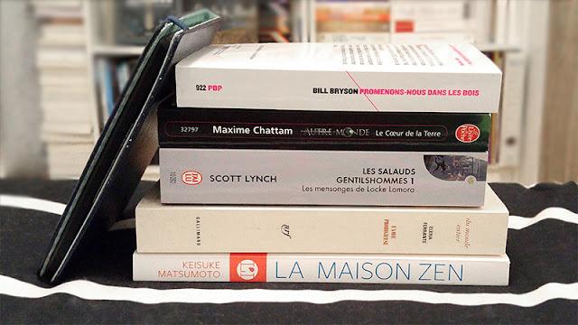 http://www.croquelesmots.fr/2017/03/astuce-mini-pile-a-lire.html