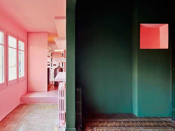 casa_horta_rosa_verde