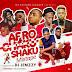 MIXTAPE: Afro Shaku Shaku (Hosted by @Djjemmzy)