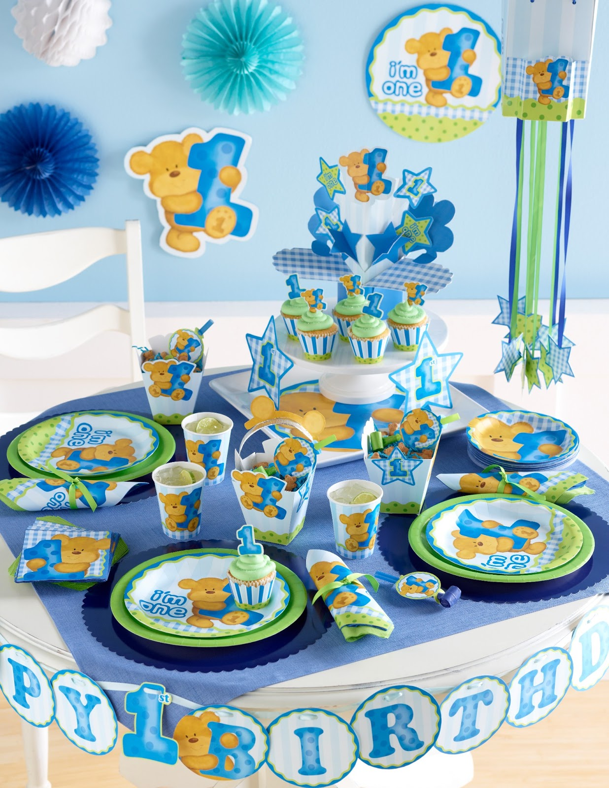 flingers party shop blog new in baby shower first birthday