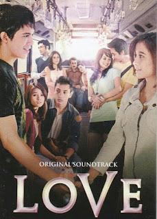 Love (2008) Download Film Drama Indo