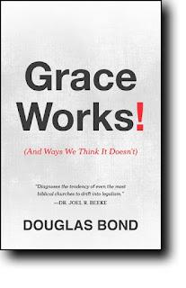 http://www.bondbooks.net/graceworks.htm