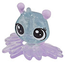 Littlest Pet Shop Series 4 Petal Party Best Buds Firefly (#4-47) Pet