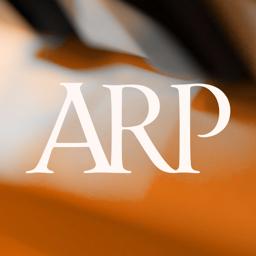 Arturia - ARP 2600 V v3.3.0.1391 Full version