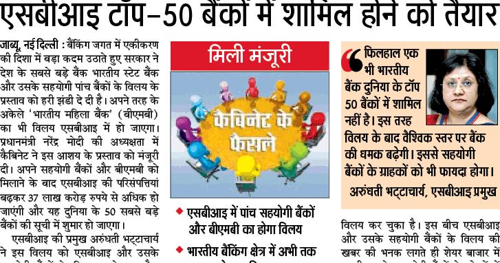 sbi%2Bnews Offline Form Govt Job In Up on