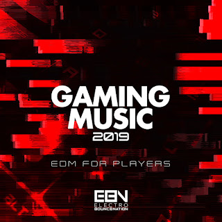 MP3 download Various Artists - Gaming Music 2019: EDM for Players iTunes plus aac m4a mp3