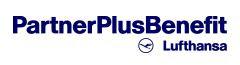 https://www.partnerplusbenefit.com/application/module/common/startPage.do